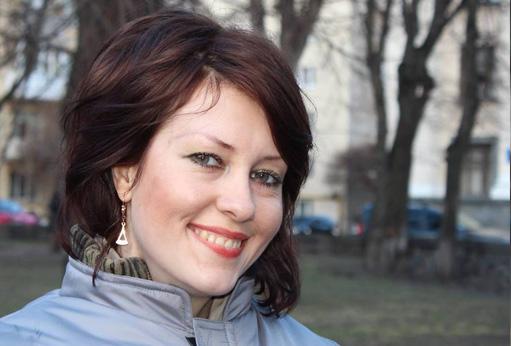svitlana-paholchuk_1