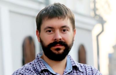 Михайло Шелеп