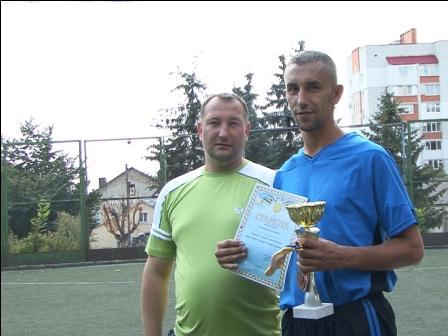 24_08_Futbol zag 9