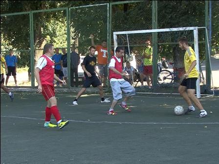 24_08_Futbol_1