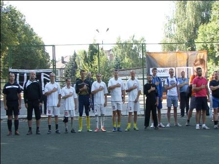 24_08_Futbol_4