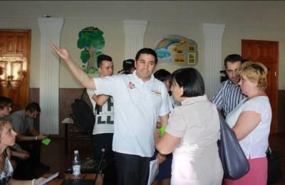 nkontrol_charkiv_cshkola