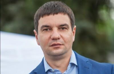 kusajev