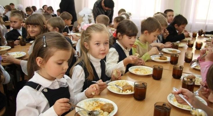 """Результат пошуку зображень за запитом """"шкільне харчування"""""""