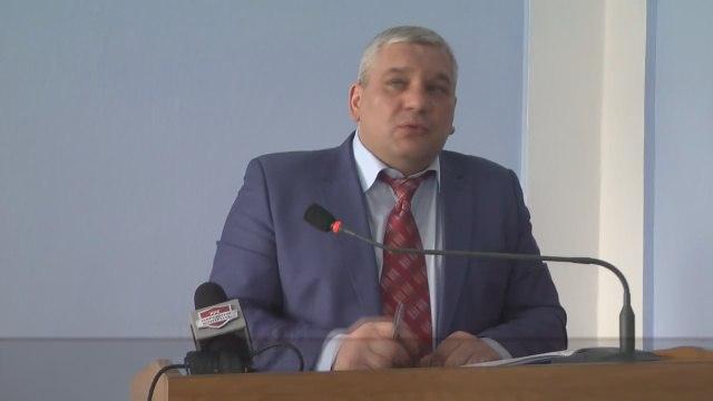 Віктор Сарафін (1)