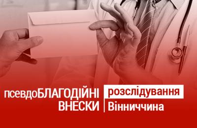 Макет_програма