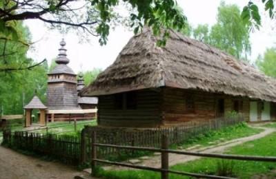 shevchenkovskij_gaj_2