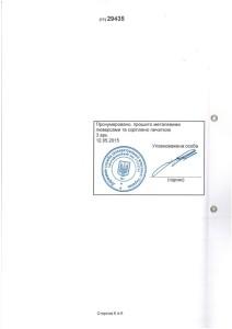Патент на логотип_6стор